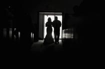 jenna and jeff wedding 385 (1)_1