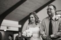 jenna and jeff wedding 395 (1)_1