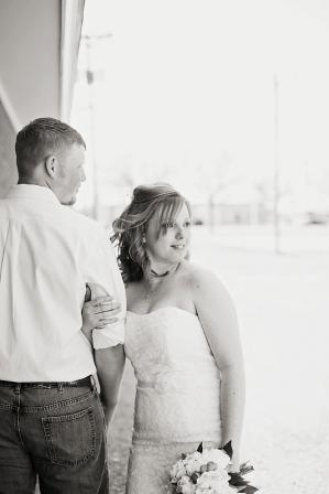 jenna and jeff wedding 786 (1)_1