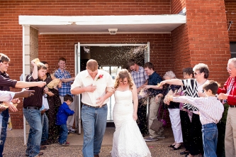 jenna and jeff wedding 945_1