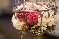 wedding 1184