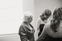 wedding 1315 (1)