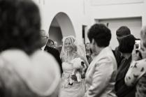 wedding 1432 (1)
