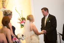wedding 1480