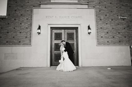 wedding 1496 (1)