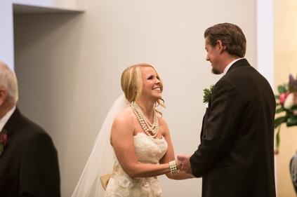 wedding 1519