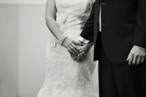 wedding 1554 (1)