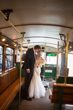 wedding 1556