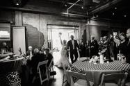 wedding 1584 (1)