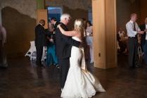 wedding 1819