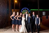 wedding 2060