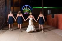 wedding 2068