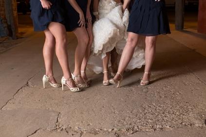 wedding 2072
