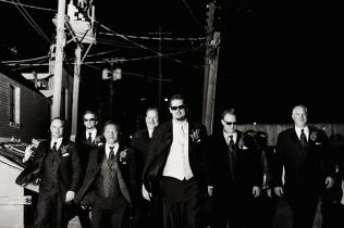 wedding 2101 (1)