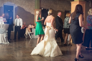 wedding 2149