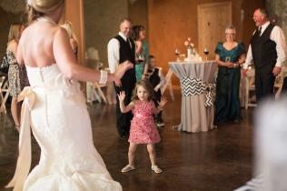 wedding 2235