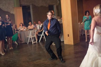 wedding 2292