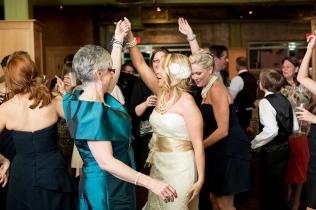 wedding 2556