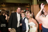 wedding 2596