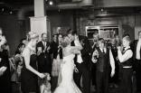 wedding 2662 (1)