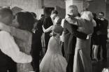 wedding 2708 (1)