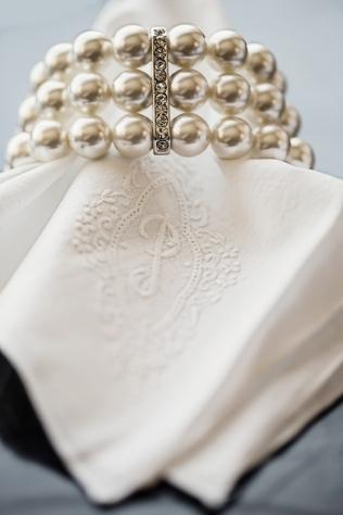 wedding 308
