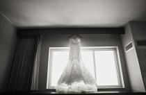 wedding 407 (1)