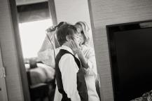 wedding 787 (1)