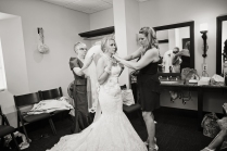 wedding 980 (1)