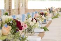 wedding713 617