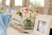wedding713 638