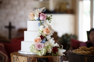 wedding713 676
